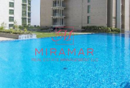 2 Bedroom Townhouse for Sale in Al Reem Island, Abu Dhabi - LARGE LUXURY HOT TOWNHOUSE MARINA SQ 2 M