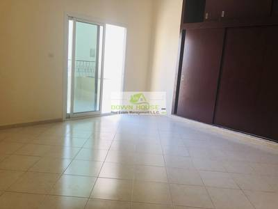1 Bedroom Apartment for Rent in Mohammed Bin Zayed City, Abu Dhabi - Brand new 1 bedroom hall with balcony in mbz