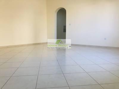 Studio for Rent in Mohammed Bin Zayed City, Abu Dhabi - Brand new studio flat in Mohammed bin Zayed city .z17