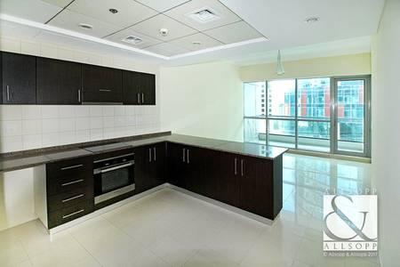 1 Bedroom Apartment for Sale in Dubai Marina, Dubai - Partial Sea View | One Bedroom | 692 sq ft<BR/><BR/><BR/>