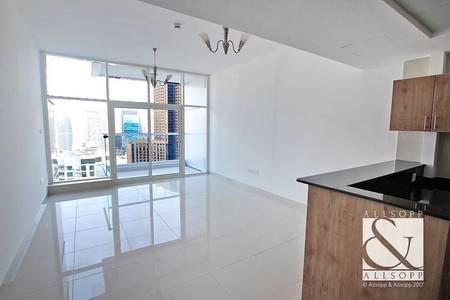 2 Bedroom Flat for Sale in Dubai Marina, Dubai - Marina View   Vacant   Two Plus Maids