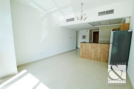 2 Bedroom Apartment for Sale in Dubai Marina, Dubai - Marina View | Maids | Vacant on Transfer