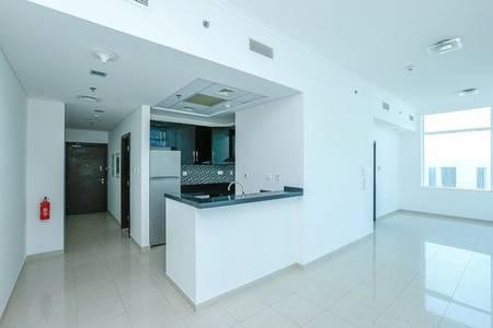 1 Bedroom Apartment for Sale in Dubai Marina, Dubai - Partial Sea and Marina Views   Tenanted