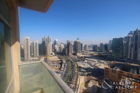 1 Bedroom Flat for Sale in Downtown Dubai, Dubai - The Lofts | One Bedroom | Close to Metro