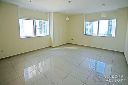 2 Bedroom Apartment for Rent in Dubai Marina, Dubai - 2 Bedrooms | Chiller Free | Appliances
