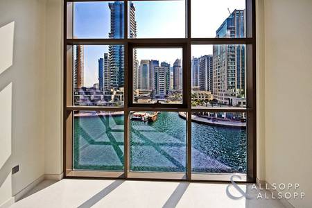 2 Bedroom Apartment for Sale in Dubai Marina, Dubai - New to Market | Marina View | Motivated Seller