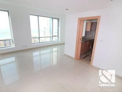 1 Bedroom Apartment for Sale in Dubai Marina, Dubai - One Bedroom   Apartment   Well Presented