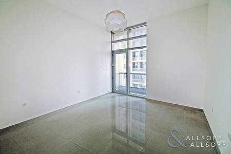 2 Bedroom Apartment for Rent in Dubai Marina, Dubai - 2 Bedroom |Unfurnished | Available Immediately