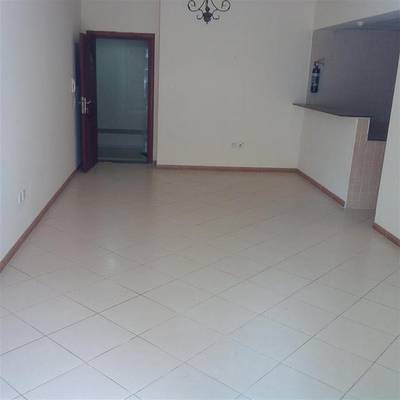 2 Bedroom Apartment for Rent in Dubai Marina, Dubai - 2 BHK APT FOR RENT IN MARINA DIAMOND, DUBAI MARINA