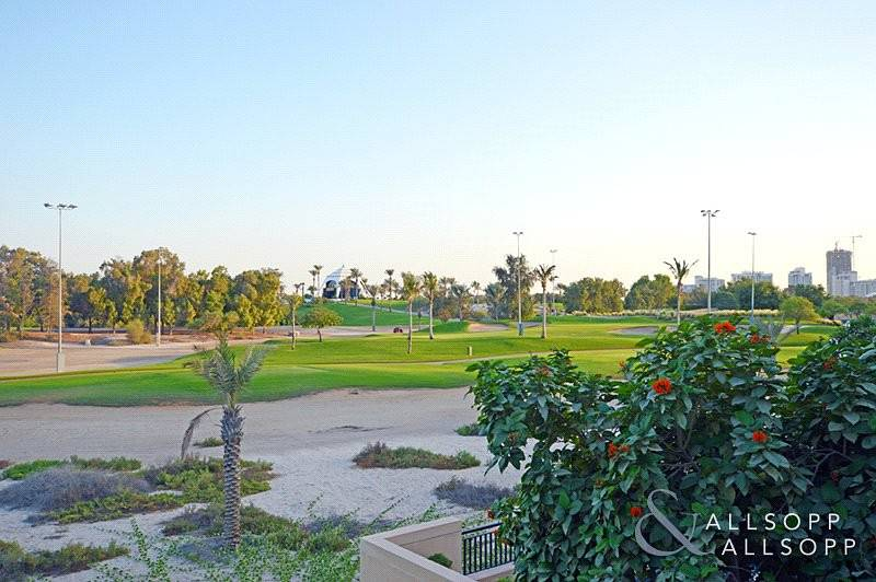 2 Private Pool | Stunning Golf Course View