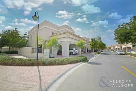 3 Bedroom Villa for Sale in Dubai Silicon Oasis, Dubai - Owner Occupied   3 Bedrooms   Park View  