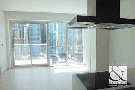 1 Bedroom Apartment for Rent in Dubai Marina, Dubai - 1 Bedroom | Chiller Free | Modern Interior