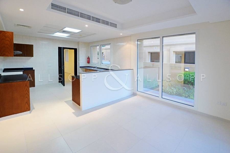 2 Immaculate | Four Bed | Additional Perks