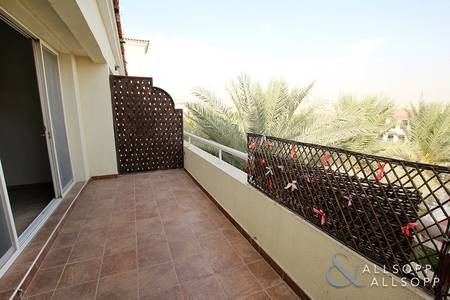 1 Bedroom Apartment for Sale in Green Community, Dubai - Cheapest One Bedroom | Green Community