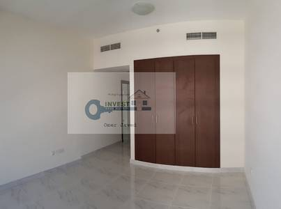 1 Bedroom Apartment for Rent in Jumeirah Village Circle (JVC), Dubai - Amazing Layout | Luxury Brand New 1BR | Best Facilities | Grab Now !!!