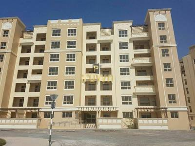 1 Bedroom Flat for Sale in Baniyas, Abu Dhabi - GREAT OFFER! FOR SALE 1 BHK IN BAWABAT AL SHARQ