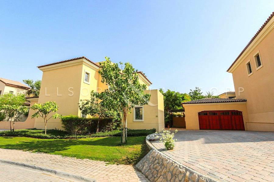 2 EXCLUSIVE   Sawgrass   Detached   Pool