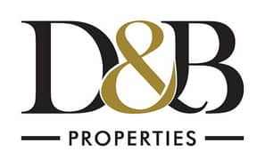D AND B Properties