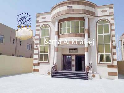 5 Bedroom Villa for Sale in Al Rawda, Ajman - Find world class properties  with us