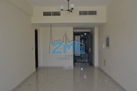 2 Bedroom Flat for Rent in Al Warqaa, Dubai - Deal Of The Day ! Cheapest ! New Building 2 Bedroom Apartment