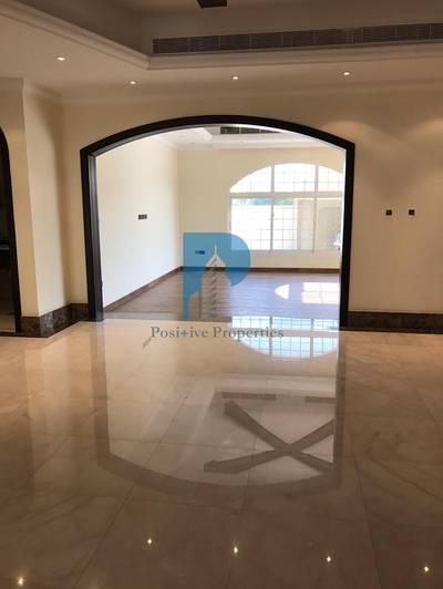 5 Bedroom Villa for Rent in Al Warqaa, Dubai - Independent Villa | 5 BR + Maids Room