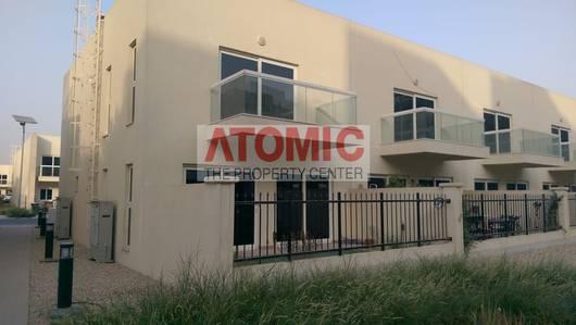 3 Bedroom Villa for Sale in International City, Dubai - Warsan Villa for SALE-Single Row
