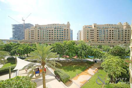 3 Bedroom Apartment for Sale in Palm Jumeirah, Dubai - Exclusive | Reduced Price | Upgraded | VOT