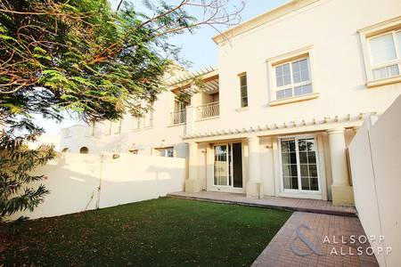 2 Bedroom Villa for Sale in The Springs, Dubai - 4M   Springs 7   Close To Pools   2 Beds