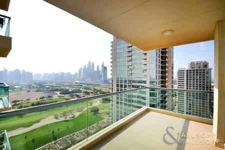 2 Bedroom Flat for Sale in The Views, Dubai - High Emaar Quality | 2 Bedroom | 2.5 Bath