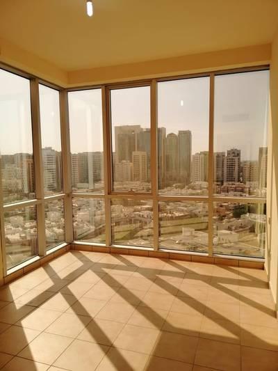 2 Bedroom Apartment for Rent in Al Wahdah, Abu Dhabi - Specious 2 Bedroom Hall 68K Al Wahda Mall Abu Dhabi