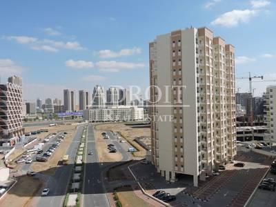 1 Bedroom Flat for Rent in Liwan, Dubai - Grab Now! Cosy 1 Bedroom Apt in QPoint !