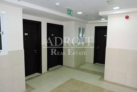 Building for Rent in Liwan, Dubai - Exclusive Building for Lease in Dubailand !