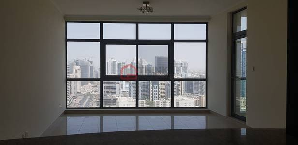 1 Bedroom Flat for Sale in The Views, Dubai - Full Canal View on High Floor The Links