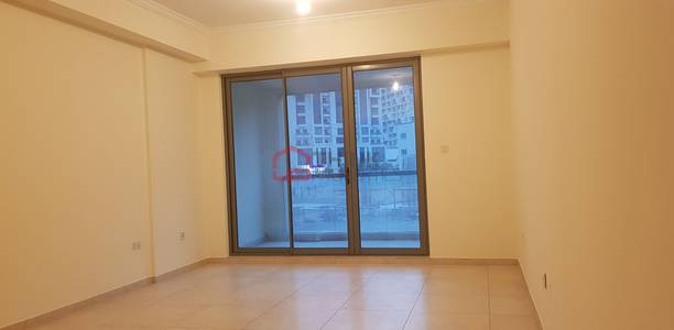 1 Bedroom Flat for Sale in Dubai Silicon Oasis, Dubai - Vacant 1BR Unit in Immaculate Condition DSO