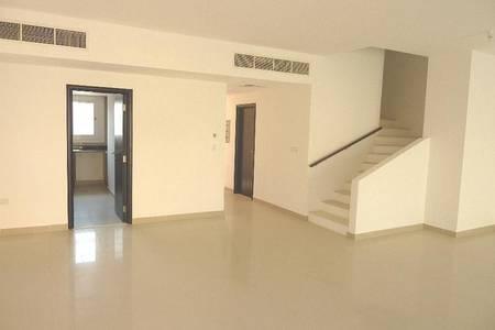 5 Bedroom Villa for Rent in Al Reef, Abu Dhabi - LANDESCAPE GARDEN | 5BR VILLA 137K!