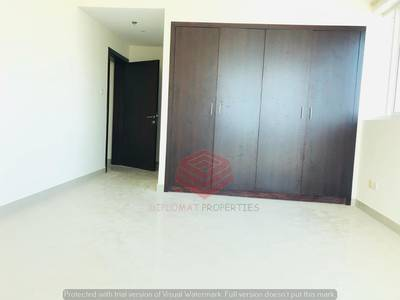 1 Bedroom Apartment for Rent in Jumeirah Village Circle (JVC), Dubai - 6 CHQS | CHILLER FREE 1 BEDROOM | BEAUTIFUL VIEW | JVC