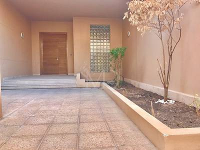 4 Bedroom Townhouse for Rent in Al Raha Golf Gardens, Abu Dhabi - The Best LifeStyle Anyone Could Ask For!