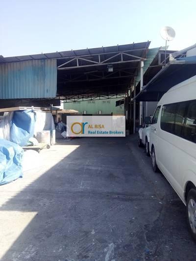Plot for Sale in Al Quoz, Dubai - 15