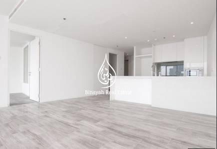 3 Bedroom Flat for Rent in Culture Village, Dubai - Big 3bed+Maid 4 and half bathroom room high floor
