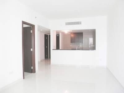 1 Bedroom Apartment for Rent in Al Reem Island, Abu Dhabi - 1BR in Maha Tower BEST DEAL