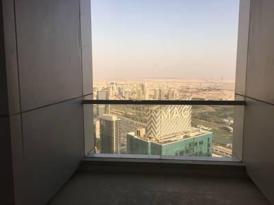 3 Bedroom Flat for Rent in Dubai Marina, Dubai - Affordable 3BR | 2Cheqs | Close to Metro