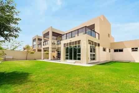 4 Bedroom Villa for Sale in Mina Al Arab, Ras Al Khaimah - 4BHK Villa | Sale | Malibu, Mina Al Arab