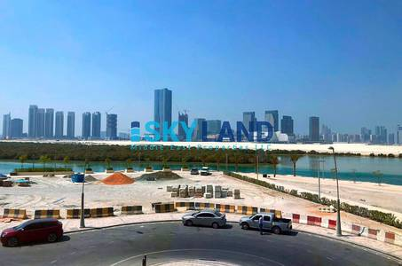 Office for Rent in Al Reem Island, Abu Dhabi - lowest price! flexible payments brandnew