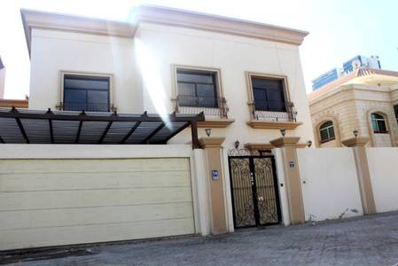 1 Bedroom Flat for Rent in Al Rawdah, Abu Dhabi - 1BED ROOM NICE AND CLEAN/NO COMMISSION