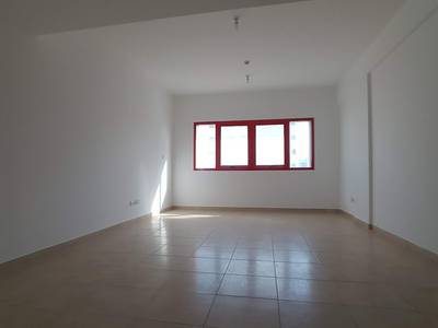 2 Bedroom Apartment for Rent in Mussafah, Abu Dhabi - Brand New Charming  2BHK Flat in Mussafah Shabiya 10
