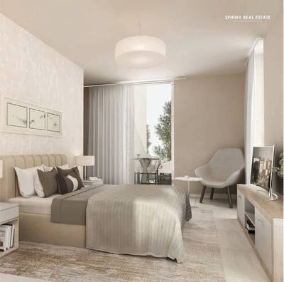 1 Bedroom Flat for Sale in Mudon, Dubai - luxury one BR  in Mudon Views   829
