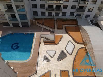 2 Bedroom Apartment for Rent in Arjan, Dubai - Brand New 2BR in Green Diamond 1-Arjan @63K