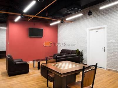 1 Bedroom Apartment for Rent in Al Yarmook, Sharjah - Apartment for Rent near Sahara center, Dubai RTA, Al Nahda Park