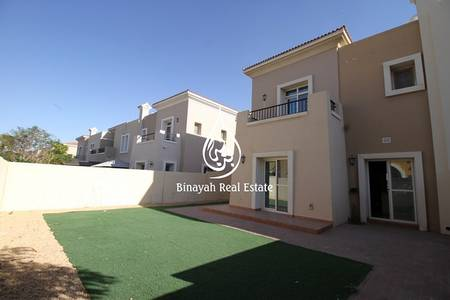 3 Bedroom Villa for Rent in Arabian Ranches, Dubai - Perfect Home | 3BR+Study | Grab the deal
