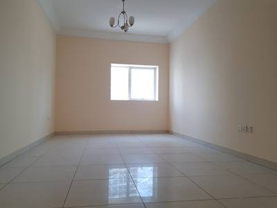 2 Bedroom Apartment for Rent in Al Khan, Sharjah - one month free 2bhk in al Khan area rent 33k/36k in 4 to 12 payments